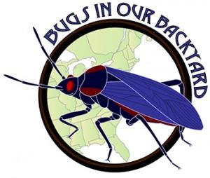 BioB Logo 350x297