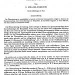 Gollner-Scheiding1979